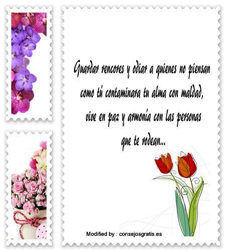 mensajes bonitos bonitas para whatsapp,textos bonitas para whatsapp para compartir:  http://www.consejosgratis.es/las-mejores-reflexiones-sobre-la-vida-para-whatsapp/