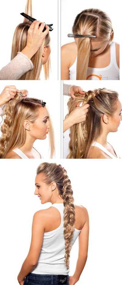 how to make braids last longer