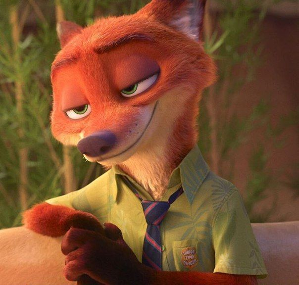 1226 Best Images About Zootopia On Pinterest Disney