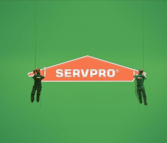 Want to keep up with all of the #SERVPRO News? Follow our #GooglePlus account!