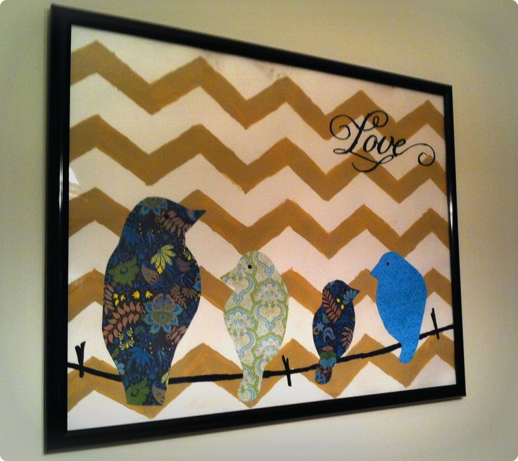 Hobby Lobby Crown Wall Decor : Best ideas about hobby lobby wall decor on