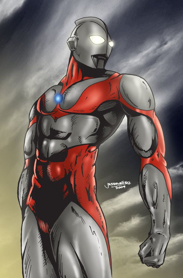 Ultraseven Wallpaper 53 best images about U...