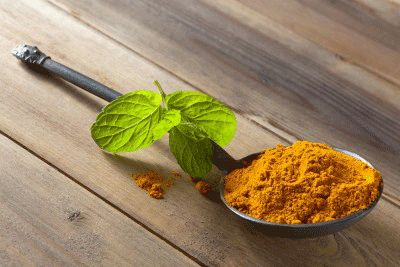 Turmeric has been used in India for over 5,000 years, which is likely why still today both rural and urban populations have some of the lowest prevalence rates of Alzheimer's disease (AD) in the world. A recent study on patients with AD found that less than a gram of turmeric daily, taken for three months, resulted in 'remarkable improvements.'
