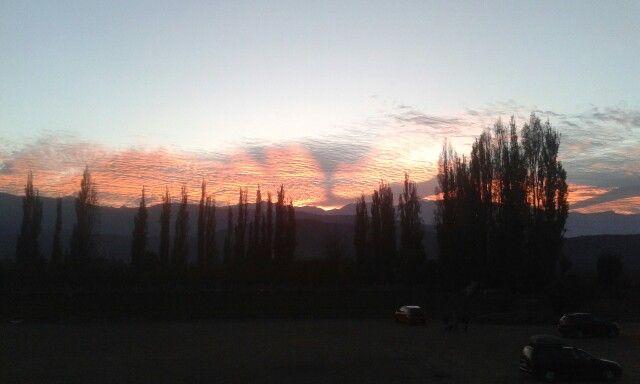San Felipe, Chile