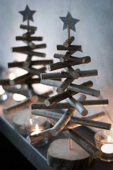 wunderschön-gemacht: weihnachtsmarktkollektion 2012 Yes.