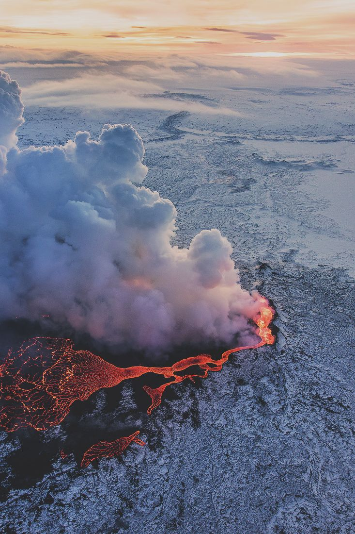 volcano the wrath of nature Volcanoes either explode or pour out hot lava  the lives of some of the  scientists who brave the wrath of live volcanoes to protect others.