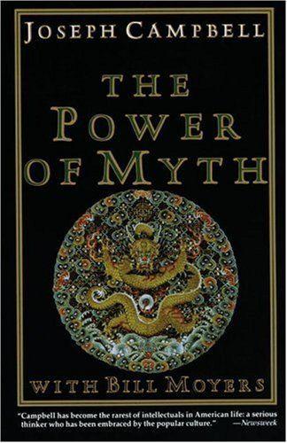 The Power of Myth by Joseph Campbell, http://www.amazon.com/dp/0385418868/ref=cm_sw_r_pi_dp_9wOFqb1XBD5HZ