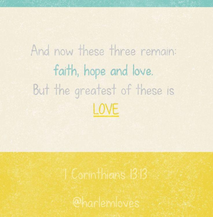 41 best images about vow renewal love quotes on pinterest