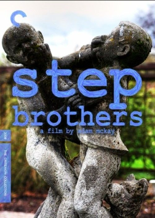 Download movie step brothers