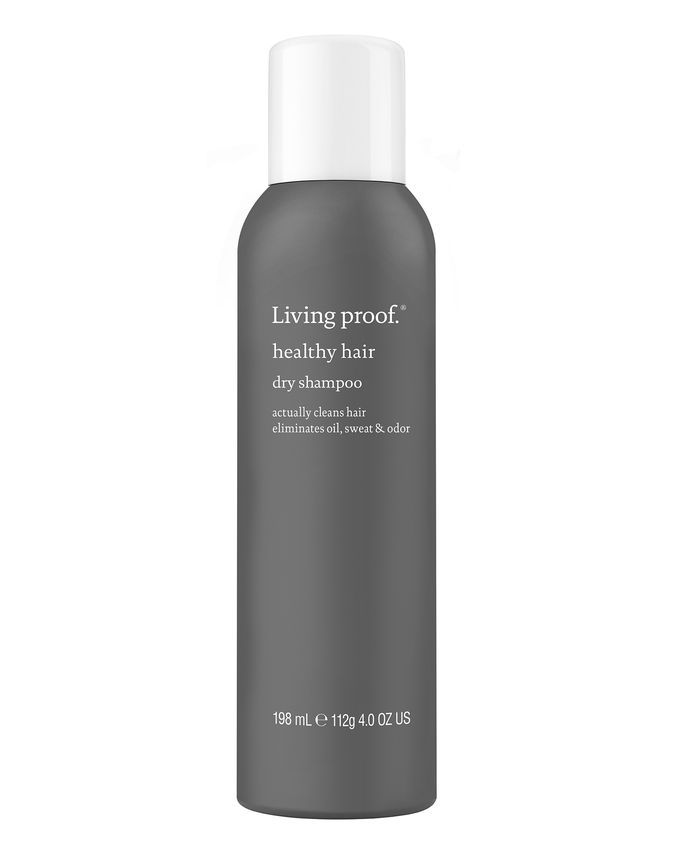 Healthy Hair Dry Shampoo by Living Proof
