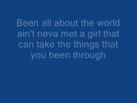 Akon - Lonely with lyrics , enjoy and leave comments , any more songs wanted then leave a comment