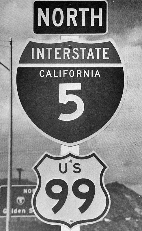 Best 25 Interstate 5 Ideas On Pinterest Kiosk Machine Interstate Highway Map And Highway Map