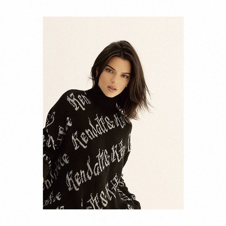 discover the kendall kylie capsule collection for ovspeople in