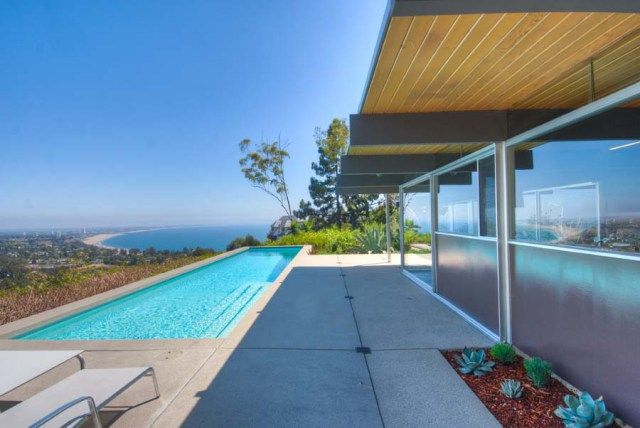 Richard Neutra Homes for Sale in Los Angeles | Page 3 of 5 | Take Sunset