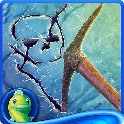 Hidden Expedition: Midgards End v1.0 Mod Apk Play the trial for FREE! Pay once & complete the adventure!  Someone has broken into the H.E.L.P Academy and stolen an ancient map. It appears that this may have been an inside job so youve been called in to investigate. This map is tied to a mystical artifact with immense powers whose legend is also tied to the world-ending catastrophe known as Ragnarok. That would mean the end to everything including Midgard or as weve come to know it Earth…