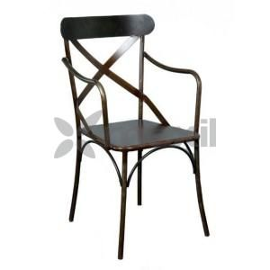 M212MP #mexil #chairs #armchairs