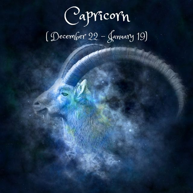 Capricorn Weekly Horoscope - 03.04.18  https://www.mylittlemagicshop.com/weekly-horoscopes/2018/3/5/capricorn-weekly-horoscope-030418