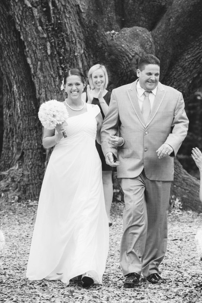 42 Best Images About Tallahassee Wedding Ceremonies On