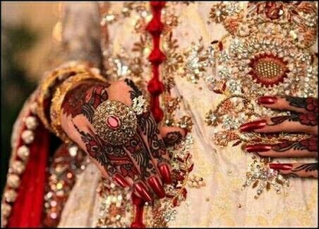Mehndi Quotes For Him : Trending mehndi designs💖fun new ways to add your groom s name