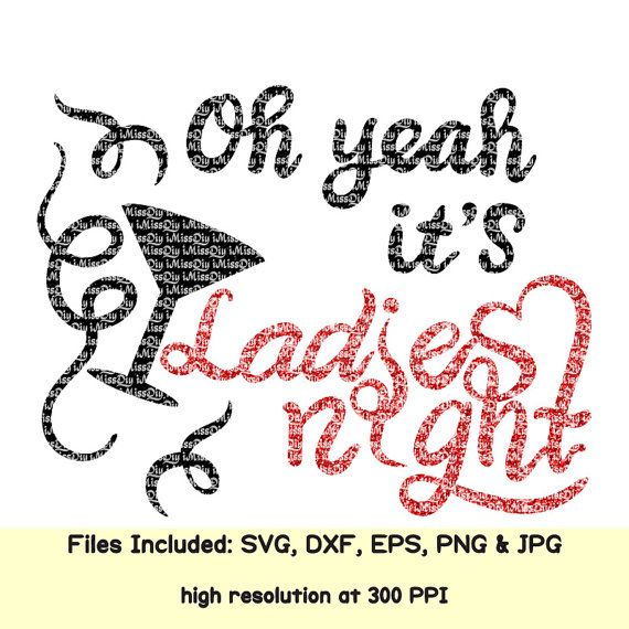 Oh Yeah It's Ladies Night CUT FILES, Beer Glasses Clipart Designs Vector File in SVG Eps Dxf Jpg Png for Cricut Silhouette, Instant Download #Oh #Yeah #It's #Ladies #Night #Beer #Glasses #girls #Digital #download, #shirt #outfit #mug #prints #yeti #Svg #Vector #Cut #Files, #Dxf #Clipart #Decal #Cuttable #Designs, #Screen #Printing,#HTV #Heat #Transfer #Vinyl #Cutting #File for #Silhouette #Cricut