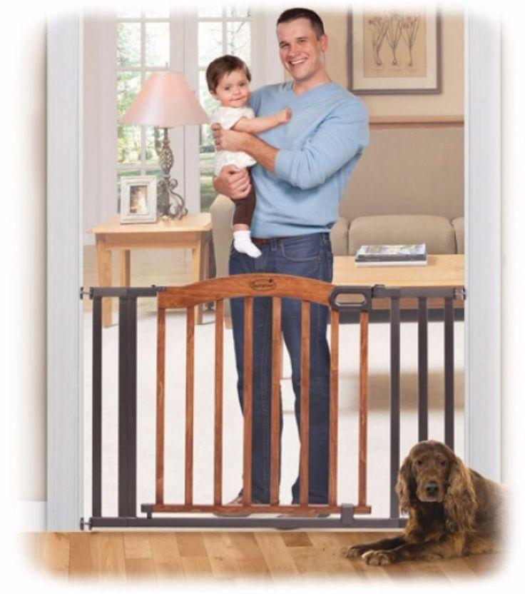 stair gates baby