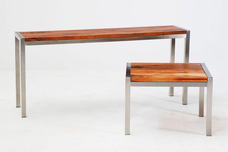 Largo Console Lamp Coffee Table   Dash Design Furniture   Furniture    Pinterest   Consoles. Largo Console Lamp Coffee Table   Dash Design Furniture