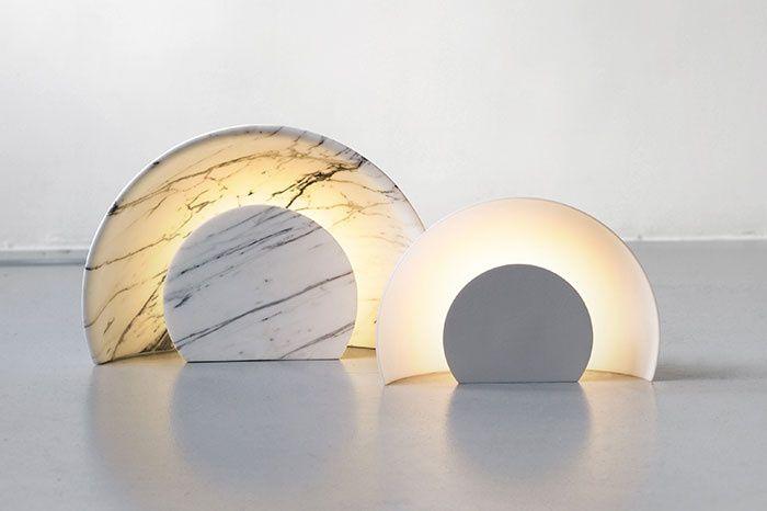 Salon du meuble de Milan 2014