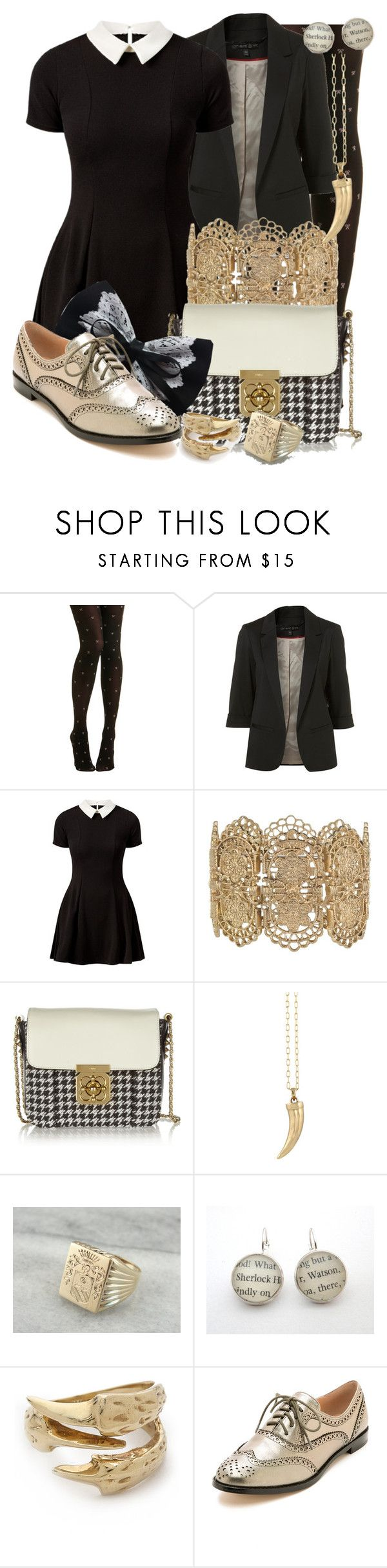 """""""ndfashionmonth day 1 