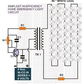 25 best ideas about electronic circuit on pinterest for Simple wiring projects