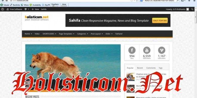Download Mozilla Firefox 29.0 Final Full Terbaru 2014, New Mozilla Firefox 30 terbaru Full crack | Free Download Software Terbaru