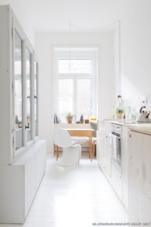 image result for altbau küche | altbau küche, kleine küche