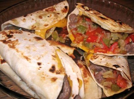 Tacos de Rap 10 http://cybercook.com.br/receita-de-tacos-mexicanos-rap-10-r-3-16792.html #recipes #mexicanfood