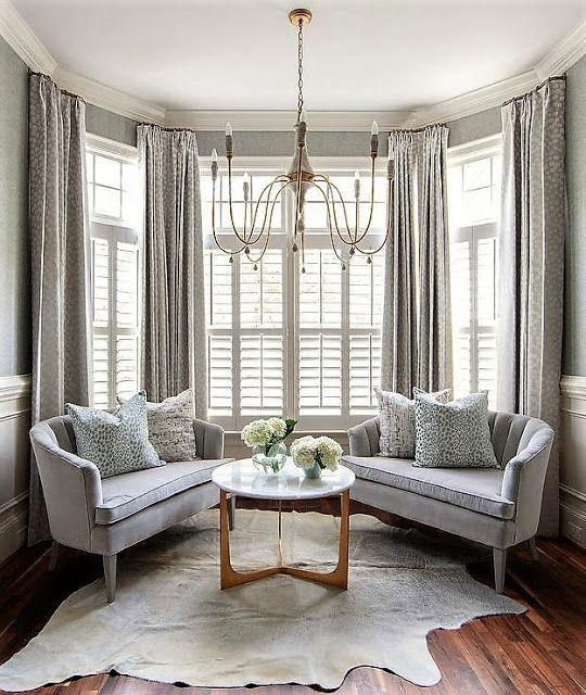 Living Room Staging Ideas: DIY Home Staging Tips: How To Stage Focal Points