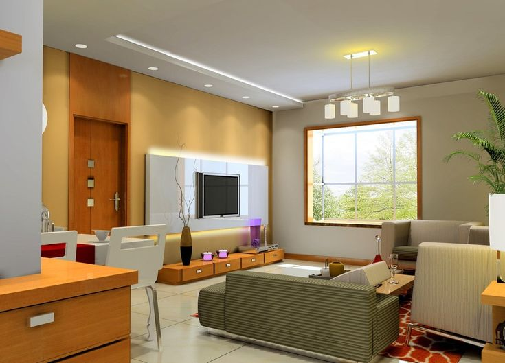 105 best HOME - Drywall ideas images on Pinterest | Drywall ...