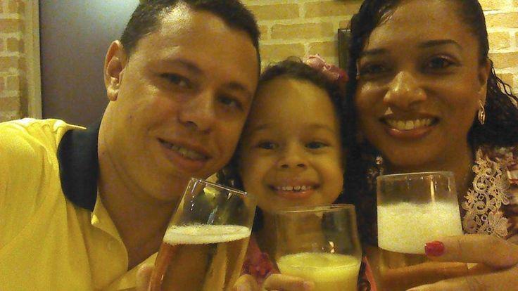 Churrascaria Estancia, Ribeirao Preto - Fotos, Número de Teléfono y Restaurante…