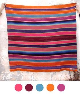 .: Colors Collection, Provi Company, Colors Palettes, Bolivianblanket El, Bolivian Blankets, Bolivianblankets02 1024X1024, Cosmico Provi, Colors Inspiration, And Cosmic