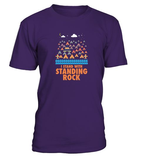 # Stand with Standing Rock Sioux Tribe .  Support the standing rock sioux tribe, I stand with the standing rock , Standing Rock Water Life No DAPL Native American Indian Dakota , standing rock sioux, standing rock tshirt, standing rock shirt, standing rock access pipeline, standing rock hoodie, standing rock indian reservation t shirt, standing rock no dapl, standing rock protest shirt , the standing rock
