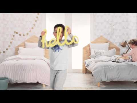 Kids Bed Linen - Designers Choice