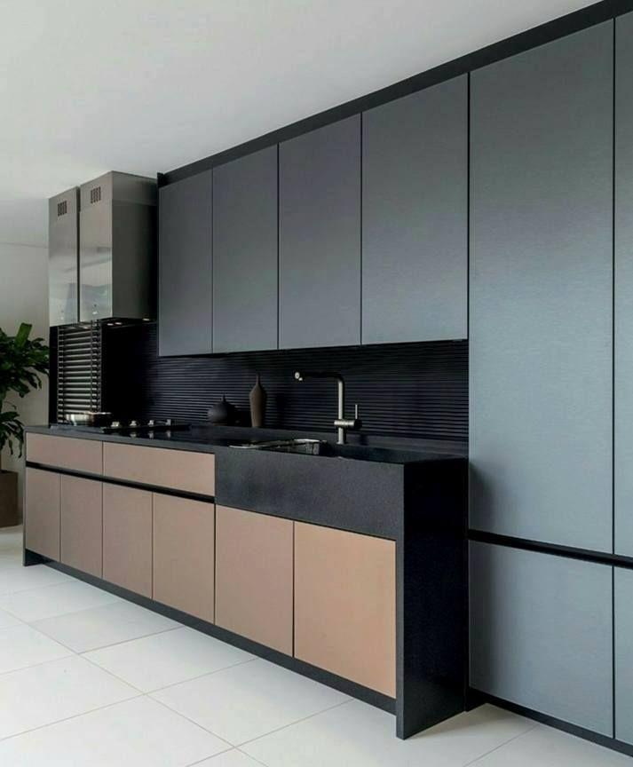 25 Best Long Narrow Kitchen Ideas For Your Tiny Space Decor Units Longnarrowkitchen 25 B Long Narrow Kitchen Dining Room Combo Living Room Dining Room Combo