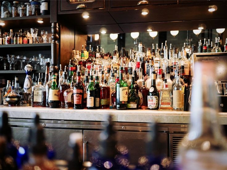 Check out our latest article: Great Bars in London https://www.gooselifestyle.com/post/great-bars-in-london