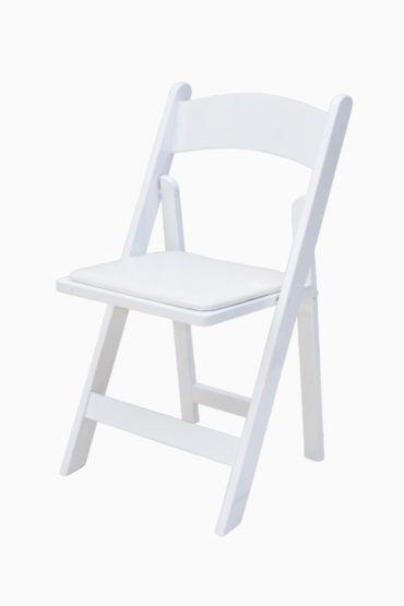 Las 25 mejores ideas sobre sillas al aire libre en for Silla avant garde