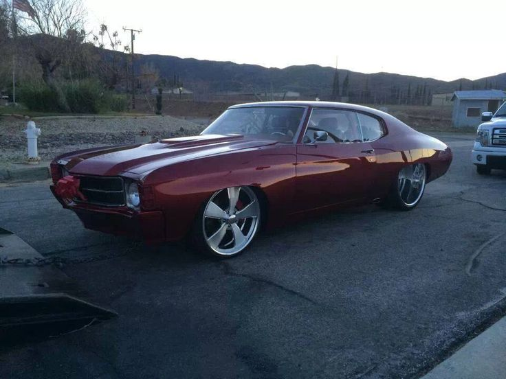 Big Rims Custom Wheels Page Of Only Cars With Big