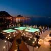 Photogallery Santa Flavia - Palermo Hotel - Domina Coral Bay Hotel in Sicily