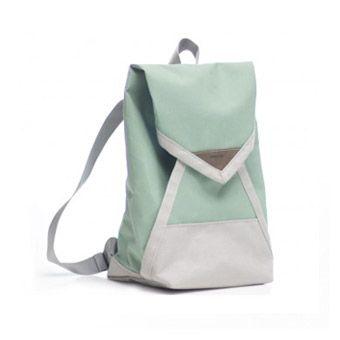 Ausgefallene Taschen, Hüllen und Rucksäcke online kaufen auf unserem Online-Marktplatz | selekkt.com