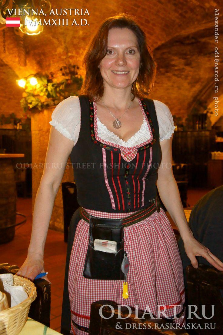 Darling Wien Escort Services Austria
