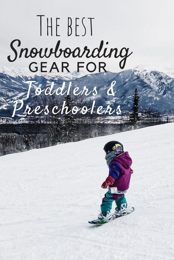 e51599744 Gear is not cheap but can be worth the investment if it is high quality and  can be passed down to siblings or resold. And so… here is the best  snowboarding ...