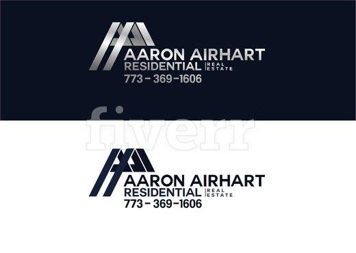 Https%3a%2f%2fs3.amazonaws.com%2ffiverr.com%2fmessage attachements%2f147931970%2fmedium%2faaron airhart logo rev 3