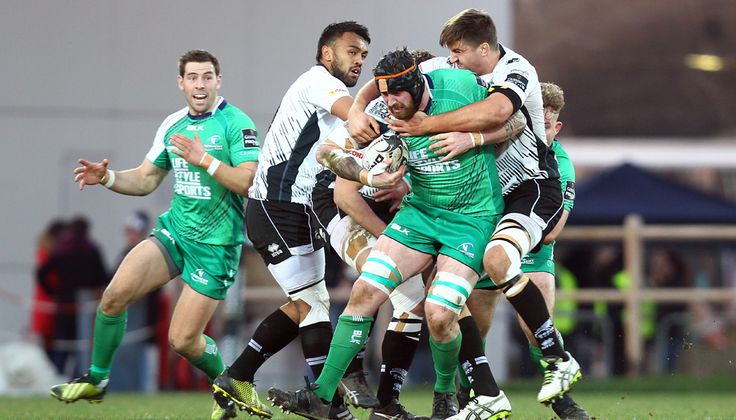 (adsbygoogle = window.adsbygoogle || ).push({});  Watch Treviso vs Ospreys Rugby Live Stream  Live match information for : Ospreys Treviso Guinness Pro14 Live Game Streaming on 22-Sep.  This Rugby Union match up featuring Treviso vs Ospreys is scheduled to commence at 18:35 GMT - 00:05 IST.  You can follow this match inbetween Ospreys and Treviso  Right Here.   #Guinness Pro14 2017 Rugby #Ospreys 2017 Guinness Pro14 #Ospreys 2017 Highlights #Ospreys 2017 Prediction #