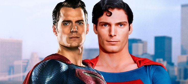 Liga da Justiça terá o tema clássico de Superman do John Williams, segundo Danny Elfman - Jovem Nerd