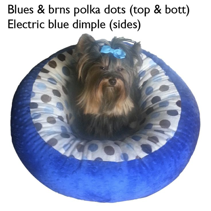 91 best Dog Beds - & Cats too! images on Pinterest | Dog ...